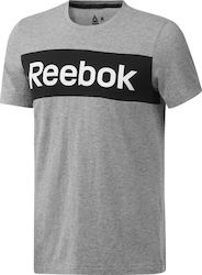 Reebok Graphic T-shirt CD4334