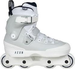 682376d9299 Προσθήκη στα αγαπημένα menu Usd Skate Aeon 72'18 19.710137