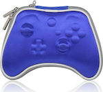 Project Design Controller Carry Case Project Design Blue XBOX One