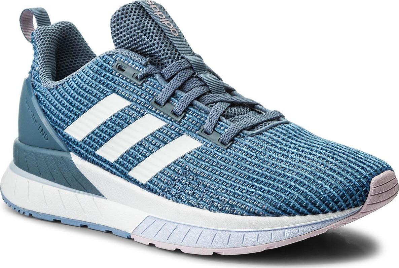 sports shoes f4111 aadb6 Adidas Questar TND Κωδικός  DB1298