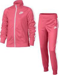 paidikes formes set - Παιδικές Φόρμες Nike - Σελίδα 2 - Skroutz.gr b354e3a4448