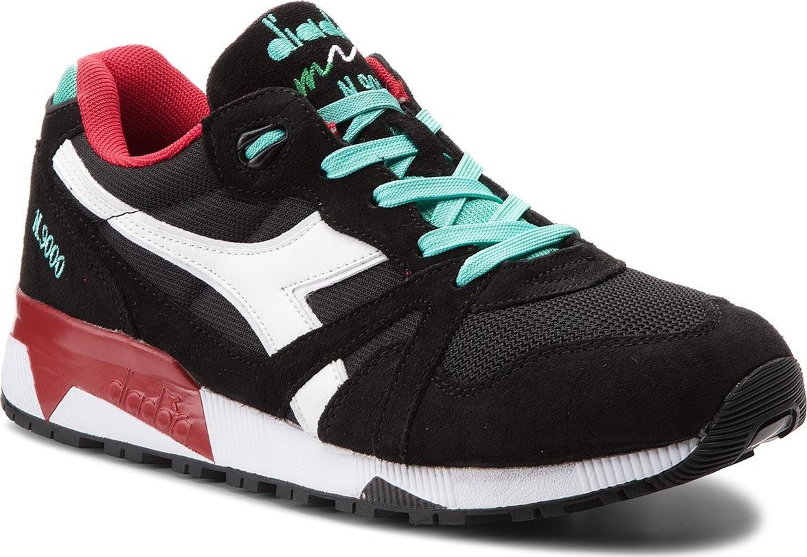 diadora sneakers skroutz off 52% - www