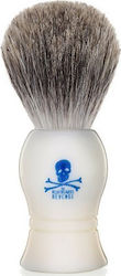 Bluebeards Revenge Pure Badger Shaving Brush