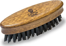 Bluebeards Revenge Travel Beard Brush