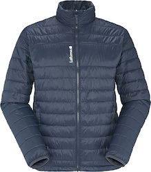 Lafuma Access Loft Zip-In Jacket LFV10823-6112