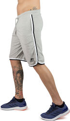 Russell Athletic Jersey Shorts A8-072-1-091