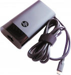 HP AC Adapter 90W (904144-850)