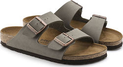 Προσθήκη στα αγαπημένα menu Birkenstock Arizona 0151213 Narrow Fit 15c10efafb5