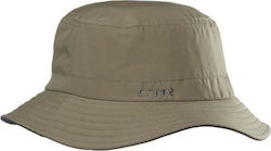 ΚΑΠΕΛΟ CTR Summit Bucket Hat Khaki