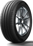 Michelin Primacy 4 225/55R16 95W