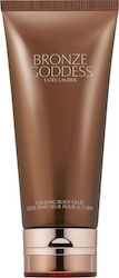 Estee Lauder Bronze Goddess Cooling Body Gelee 200ml