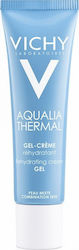 Vichy Aqualia Thermal Rehydrating Cream Gel for Combination Skin 30ml