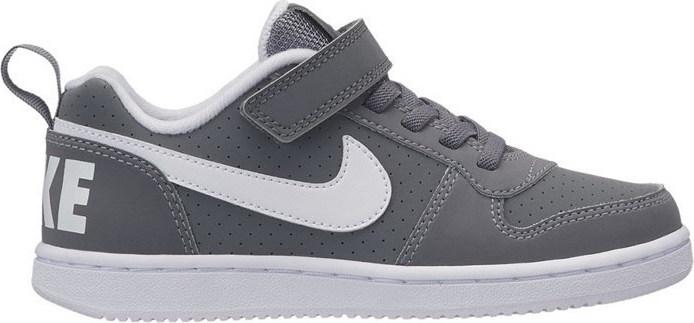 Προσθήκη στα αγαπημένα menu Nike Court Borough Low PS 870025-002 420f4b002d3