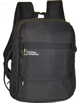 National Geographic N13211-06 Black