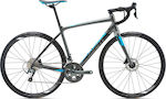 "Giant Contend SL 2 Disc 28"" 2018"