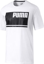 Puma Summer Rebel Tee 850101-02