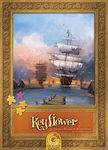 Queen Games Keyflower