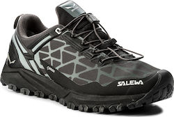 Salewa Multi Track GTX 64412-4076