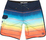 Medium 20180516105151 billabong 73 x stripe 19 h1bs08bip8 60