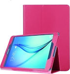 OEM Book Leather Magnetic Stand (Galaxy Tab A 2016)
