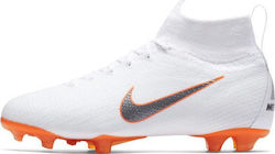 Nike Jr Mercurial Superfly 360 Elite AH7340-107
