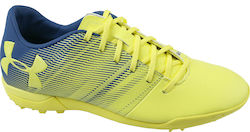 Under Armour UA Spotlight IN Jr 1289541-300