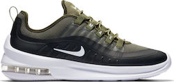 Nike Air Max Axis AA2146-200