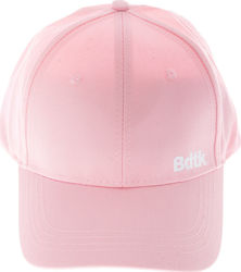 BODYTALK Unisex καπέλο BDTK COTTON CANDY