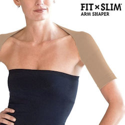 Fit x Slim Arm Shaper 3τμχ