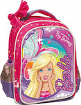 Gim Barbie Dreamtopia 349-61054