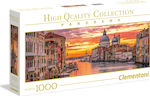 The Grand Canal Venice 1000pcs