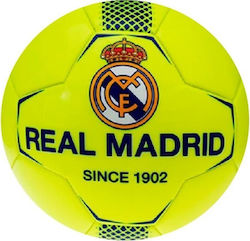Drew Pearson International Ltd Real Madrid Νο 2 RM7BM5