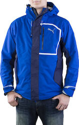 Puma Outdoor 3in1 Jacket 561934-02
