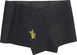 Everlast Slimmer Belt Black