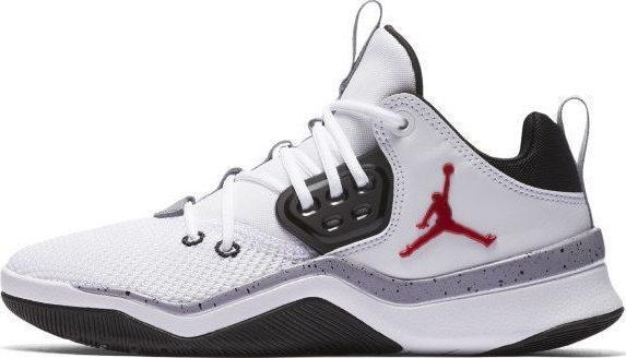 999ce56b364c6e ... Προσθήκη στα αγαπημένα menu Nike Jordan DNA BG AO1540-103 good selling  d2016 90986 ...