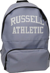Russell Athletic Rab 391-53542-RAB75