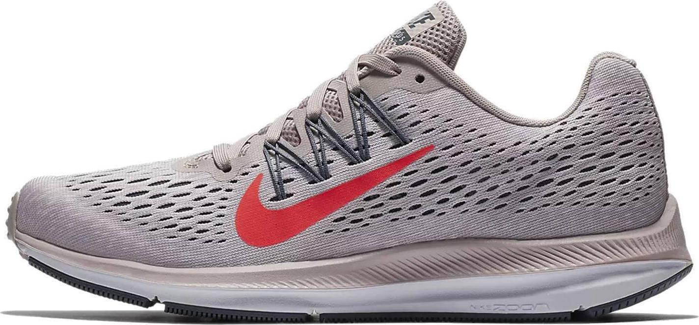 3351c3501fa4e Προσθήκη στα αγαπημένα menu Nike Zoom Winflo 5