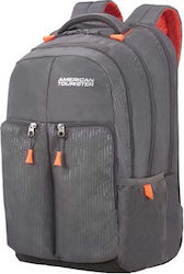 American Tourister Urban Groove 107231/1408 Grey