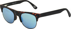Vans Lawler Shades VN0A36VK1RE