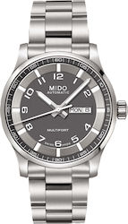 Mido Multifort II M005.430.11.082.80