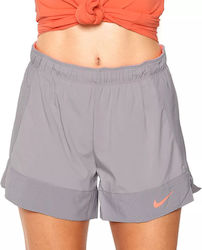 Nike Flex 2 In 1 Short 891939-027