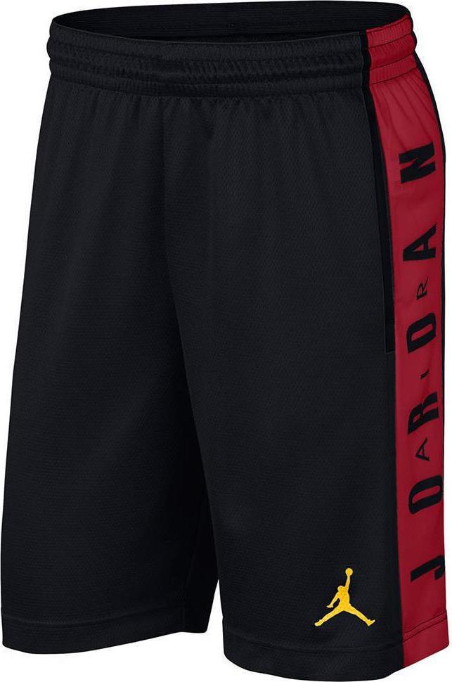 Προσθήκη στα αγαπημένα menu Nike Jordan Rise Graphic 888376-011 43ae73c9211