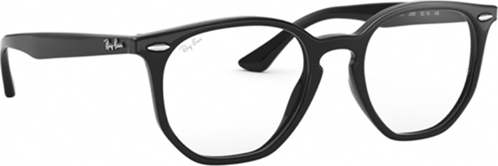 a2deb7627a Ray Ban RX 7151 2000 - Skroutz.gr