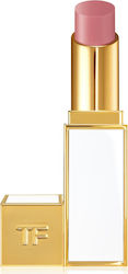 Tom Ford Ultra Shine Lip Color Delectable