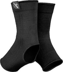 Hayabusa Ankle Support 2.0 Black