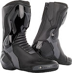 Dainese Nexus D-WP Black/Anthracite