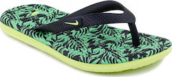 Nike Solarsoft Thong 2 631728-002