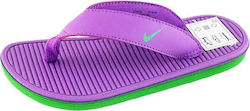 Nike Solarsoft Thong 429924-500