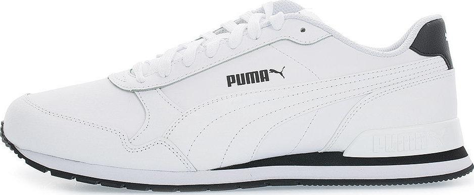 602249b03614c Προσθήκη στα αγαπημένα menu Puma ST Runner V2 Full L