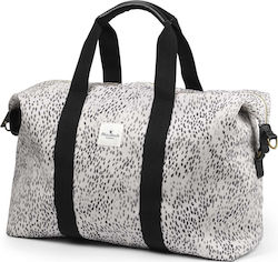 Elodie Details Changing Bag Dots of Fauna